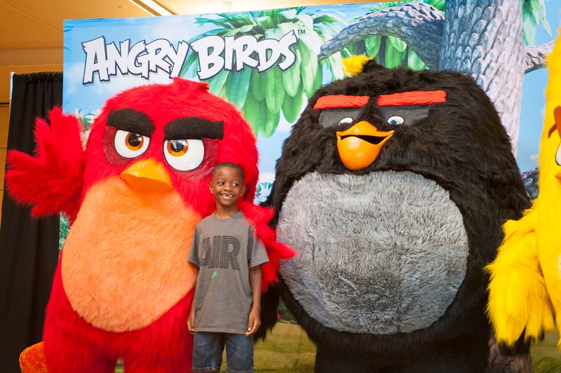 Angry Birds StoneCrest Mall 211.jpg