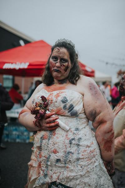 ZombieRun2017-0008.jpg