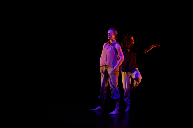 Kizuna Dance Tech Rehearsal135.jpg