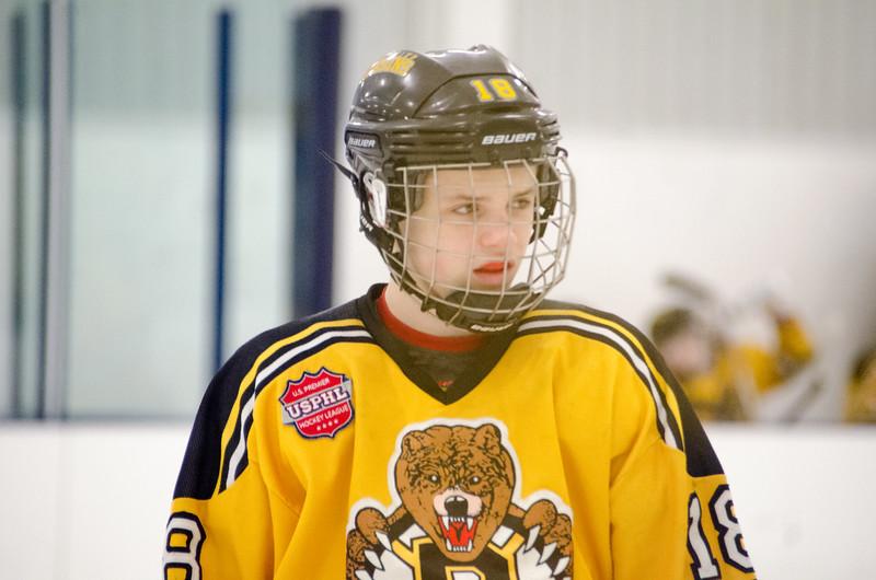 160213 Jr. Bruins Hockey (82).jpg