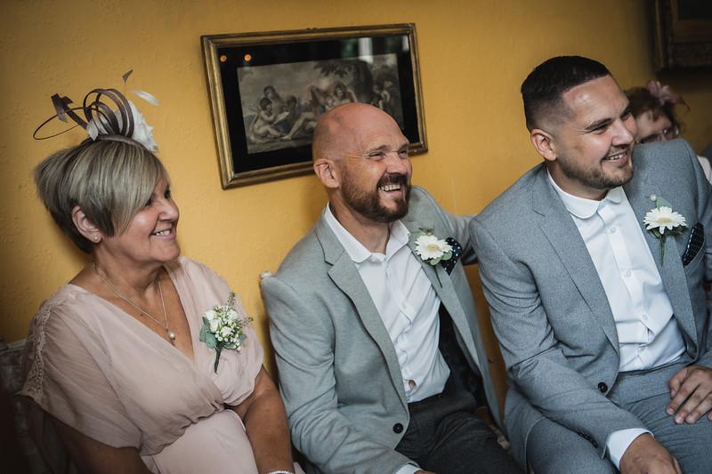 Nick & Natalie's Wedding-180.jpg
