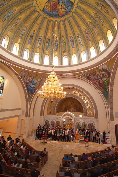 2013-03-09-Sunday-of-Orthodoxy_026.jpg