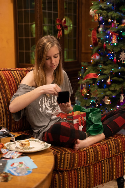 Christmas 2018-2018201832581.jpg