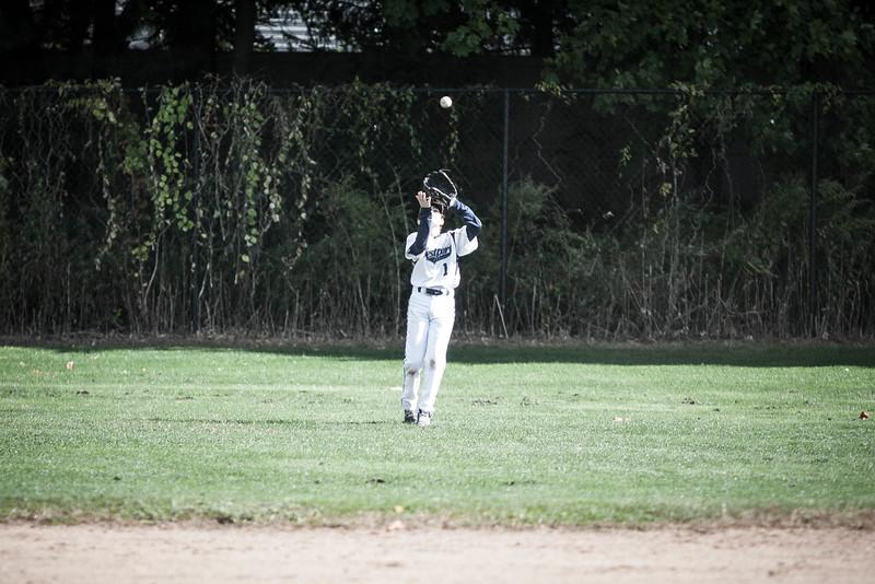 Westport Wreckers Baseball 20151017-51.jpg