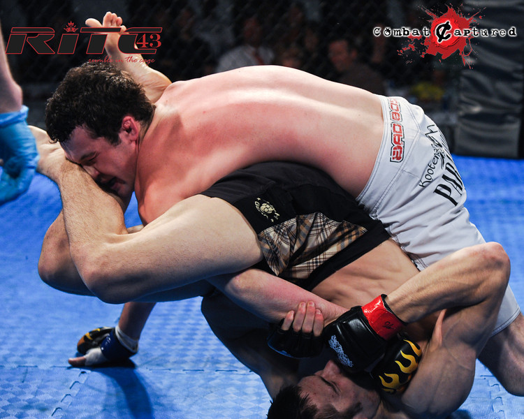 RITC43 B09 - Spencer Rohovie def Jordan Knippelberg_combatcaptured_WM-0007.jpg