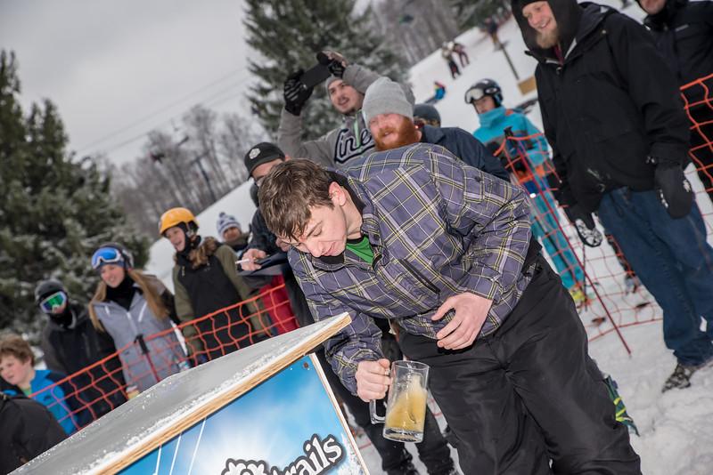 Mid-Season-Party_2017_Snow-Trails-9867.jpg