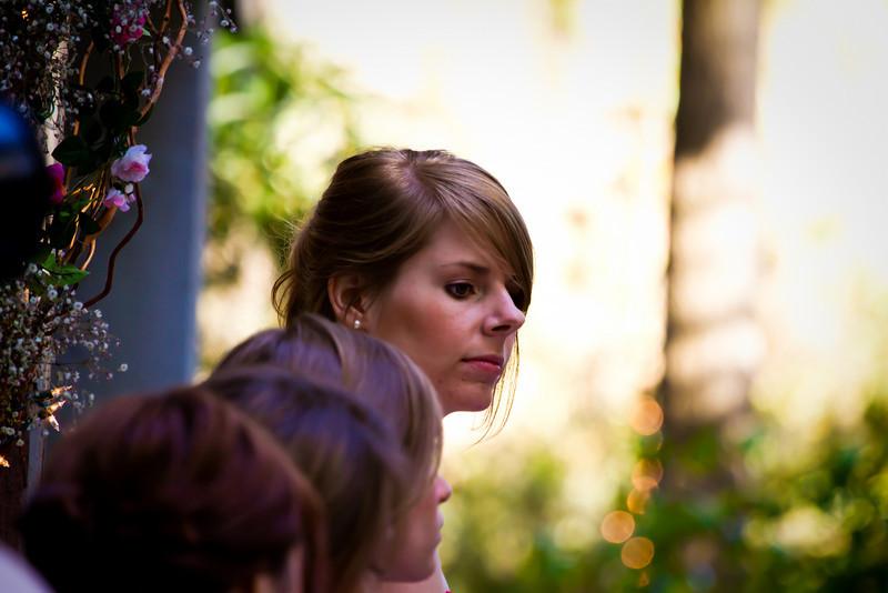 Sarah and Juan Garcia-0293.jpg