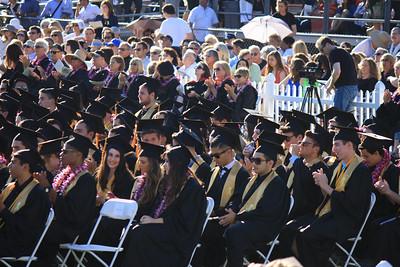 2014-06-12 Guys graduation