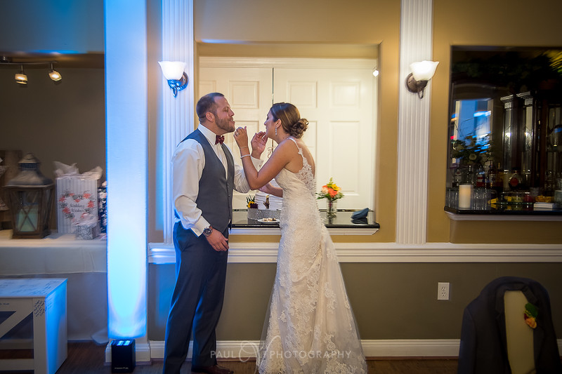 Cameron Estate Wedding 471.jpg