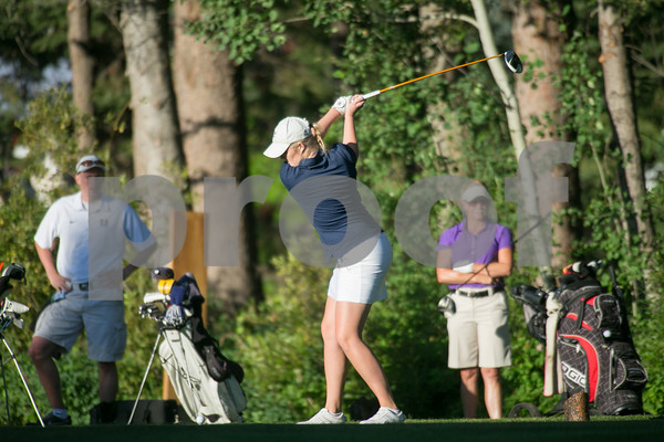 2013 McCall Amateur Day 2
