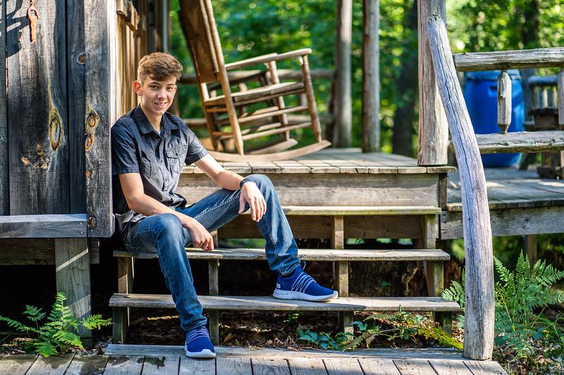 Cody Bonham Senior Photos NO SIG-1406.jpg