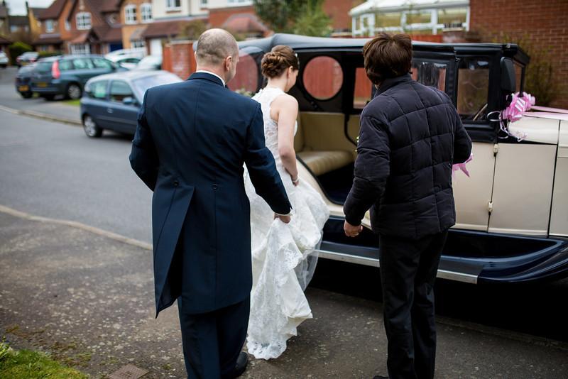 Swindell_Wedding-0414-177.jpg