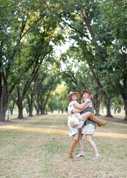 Farm Girls Weekend Sept 2019 - 470.jpg