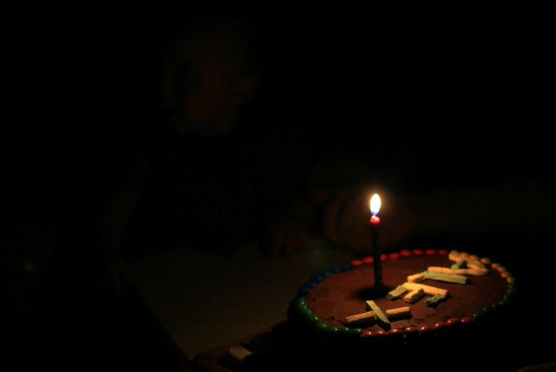 Birthday 019.JPG