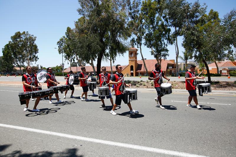 2017-07-04 AH Parade 00108.jpg