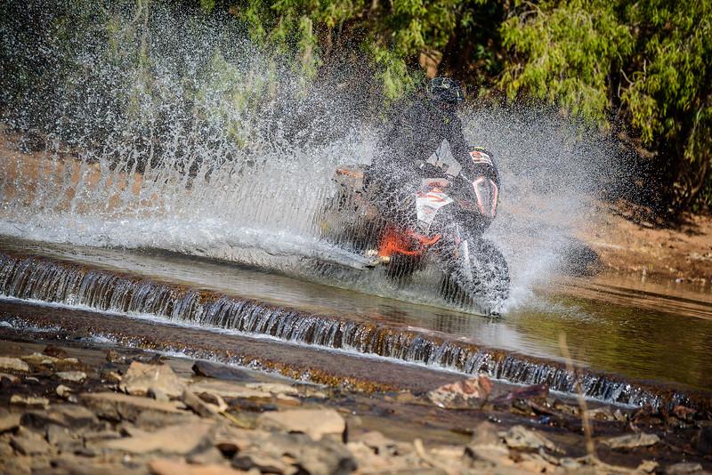2018 KTM Adventure Rallye (566).jpg