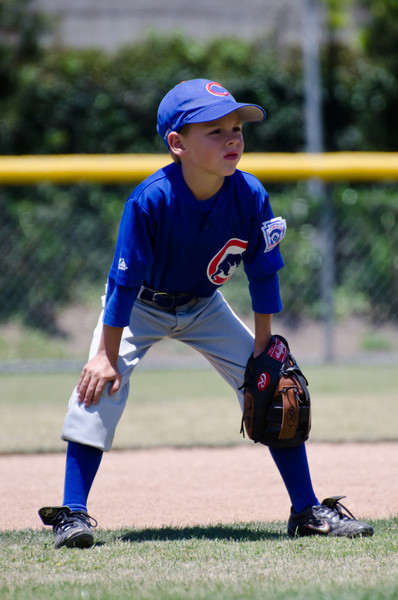 20110604 Cubs 047.jpg