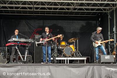 Fenders 23/06 2013