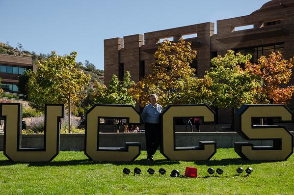 2013 10 03 Colorado UC-Colorado Springs