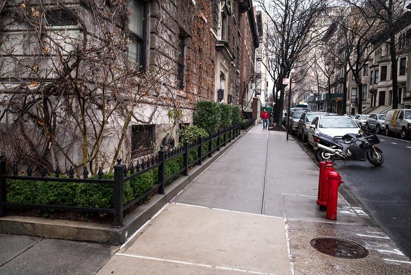 UWS Streets-6.jpg