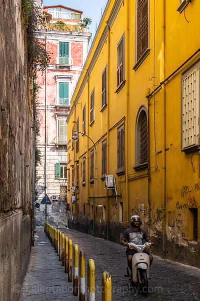 Naples & Procida all-693.jpg