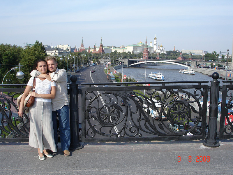2008-08-09 Москва Кремль 095.JPG