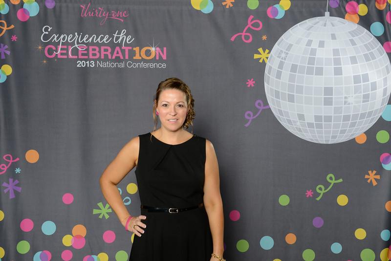 NC '13 Awards - A1-148_56599.jpg