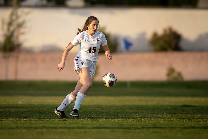 CP_Girls_Soccer_164.jpg