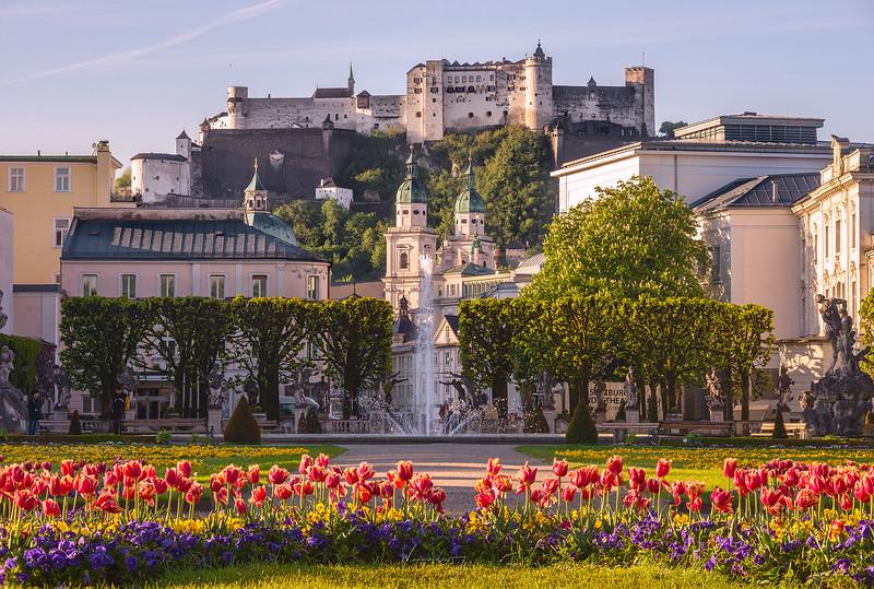 Mirabel-Palace-Garden.jpg