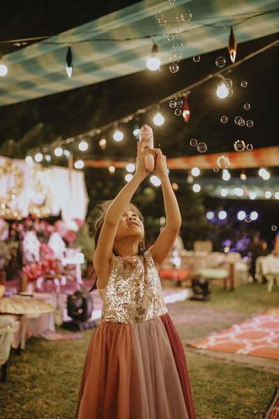 Teddy Sylvia Wedding-1302.jpg