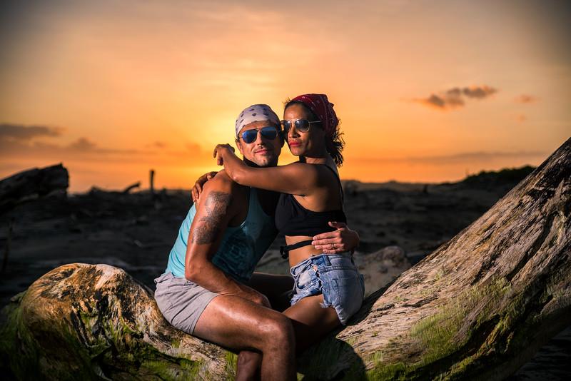 sand-hills-sunset-24042016-147.jpg
