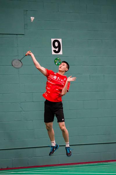 12.10.2019 - 974 - Mandarin Badminton Shoot.jpg