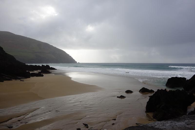 IrelandPIX-2014-01183.jpg