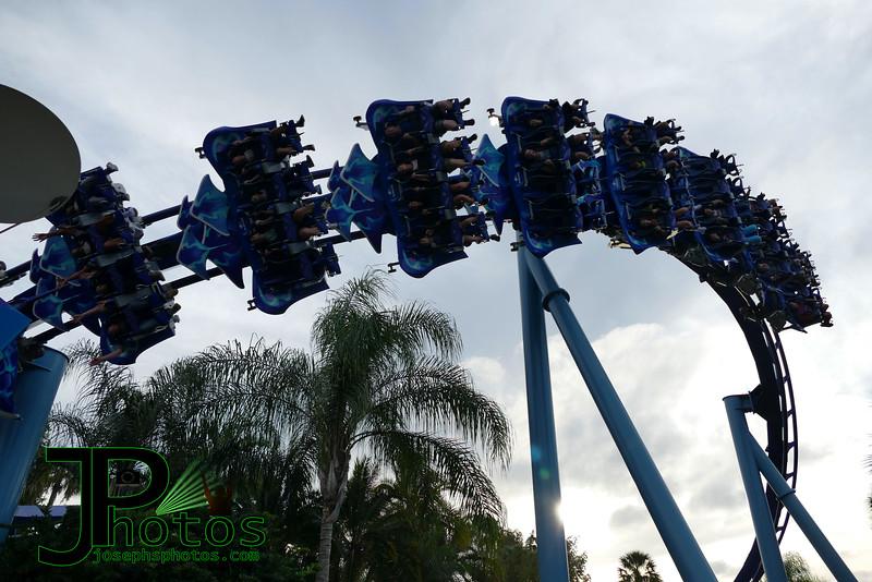 Busch Gardens.jpg