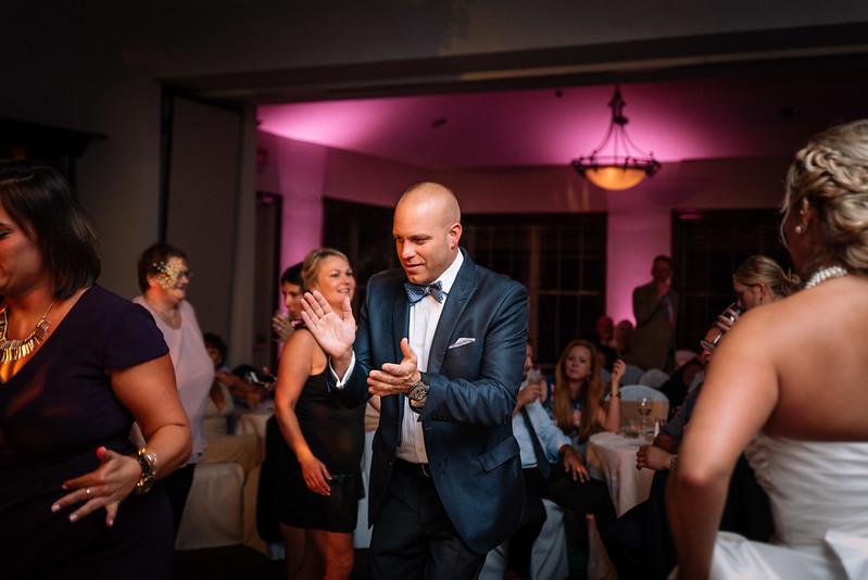 Flannery Wedding 4 Reception - 200 - _ADP6227.jpg