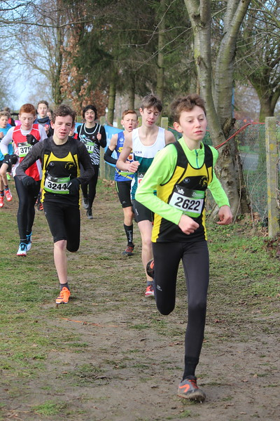 LottoCrossCup2020 (116).JPG