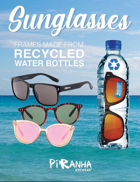 RecycleGlasses37.jpg