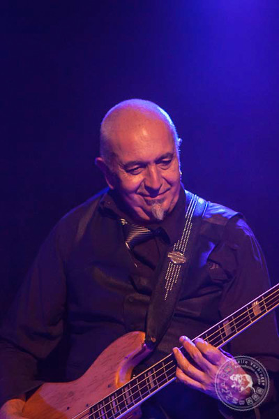 JV - Austin Blues Band - 394.jpg
