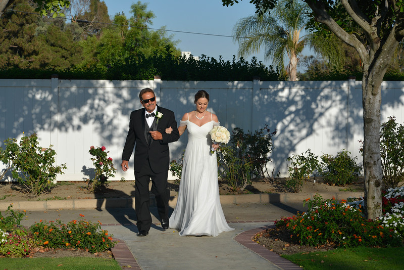 Laura_Chris_wedding-89.jpg