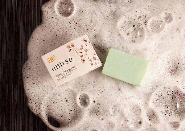 Aniise Lifestyles 2019