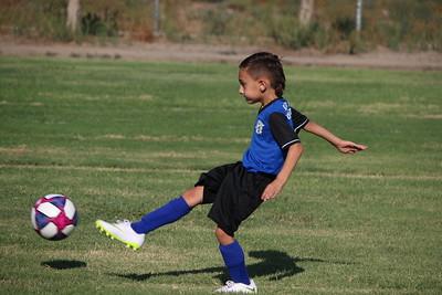 Soccer (8-24-19)