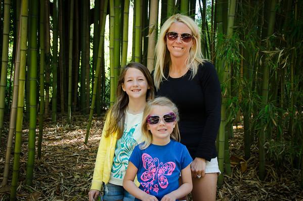 Atlanta Zoo 2013