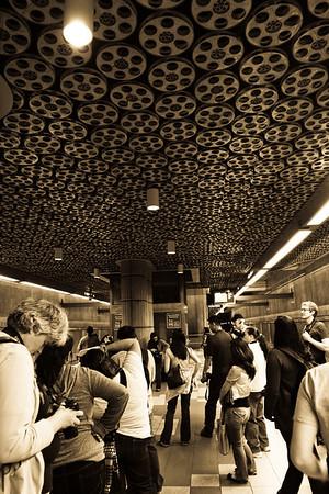 LA Cultural Photo Tour