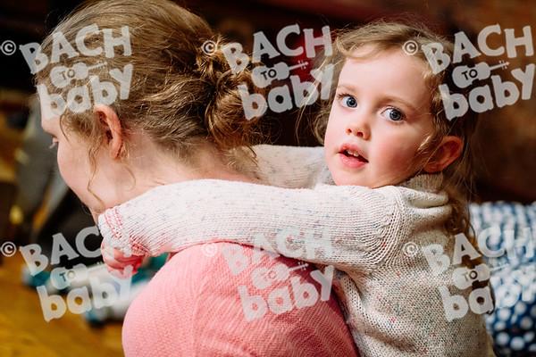 © Bach to Baby 2018_Alejandro Tamagno_Clapham_2019-01-25 012.jpg