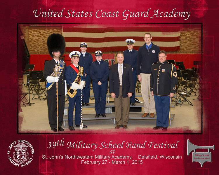 United States Coast Guard Academy.jpg