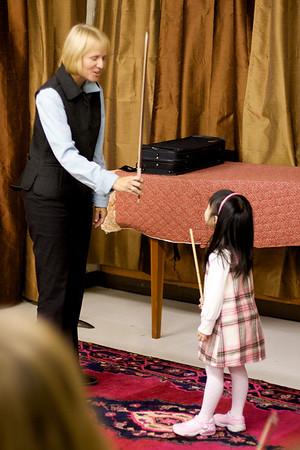 2008_12_14_1st_Recital