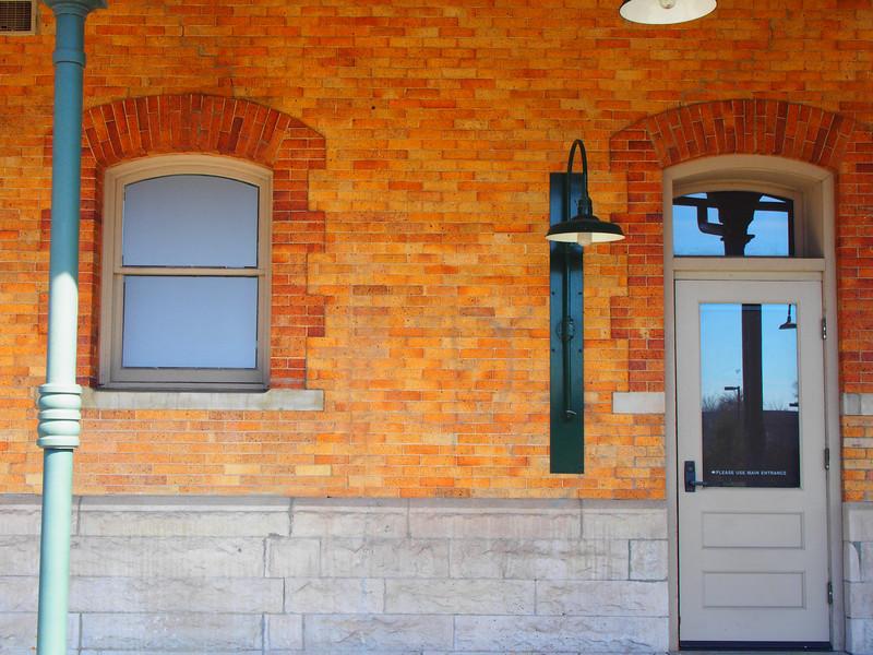TrainStation_3.jpg