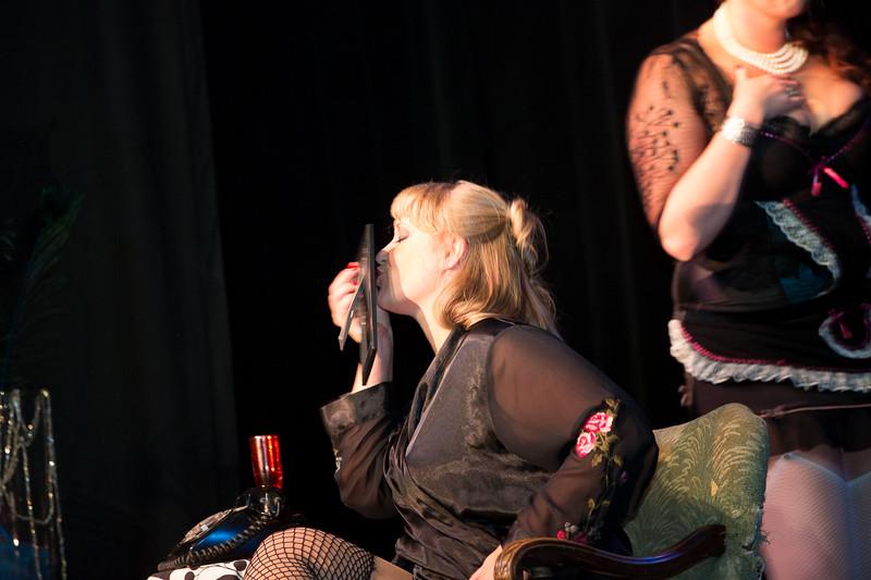 Bowtie-Beauties-Show-027.jpg