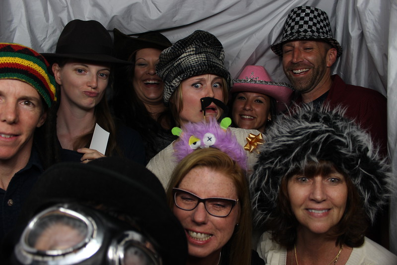 PhxPhotoBooths_Images_482.JPG