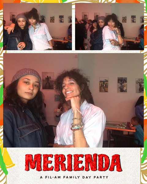 wifibooth_1948-collage.jpg